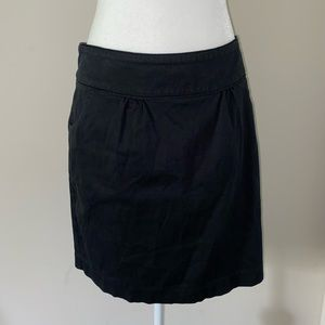 Banana Republic Casual Skirt Size 14
